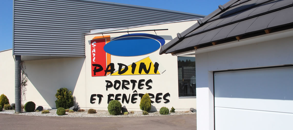 images/facade_padini.jpg
